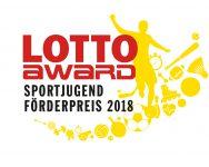 Hauptpreis Donau-Oberschwaben-Bodensee 2018