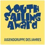 Jugendgruppe des Jahres 2019